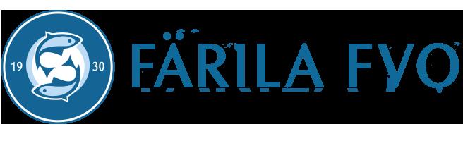 Färila Fiskevårdsområdesförening